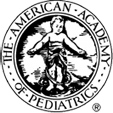 Darien Pediatric Associates, LLC